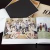 """""""1095″ Petra2 Memorial Album 2014"""