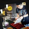 My Delicious Life Stories by Ivan Wongso